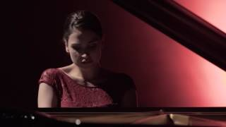 """June - Barcarolle"" from Tchaikovsky's ""The Seasons"" (Olga Scheps live)"