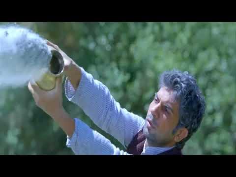 Last Scene and song Hamari Adhuri Kahani