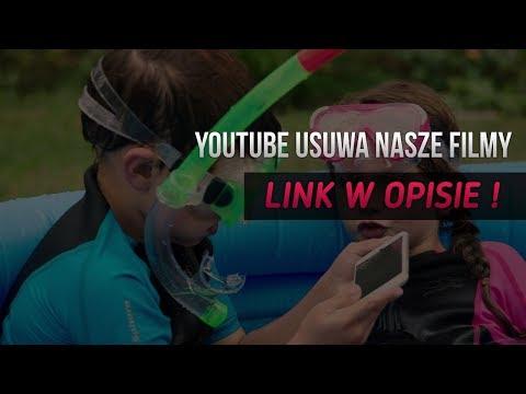 Villads z Valby Cały Film Po Polsku HD Online