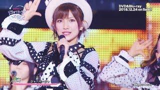 AKB48単独コンサート~ジャーバージャって何?~DVD&Blu-rayダイジェスト映像公開!! / AKB48[公式] AKB48 検索動画 16