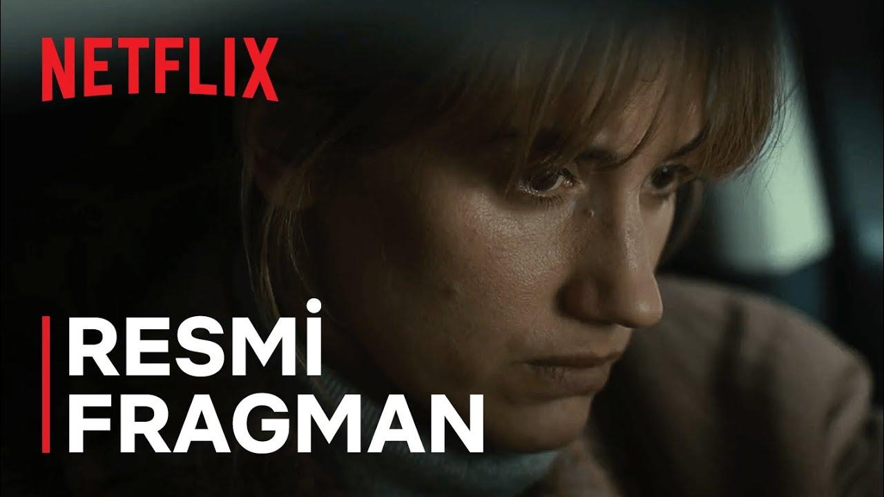 Download The Chestnut Man | Resmi Fragman | Netflix