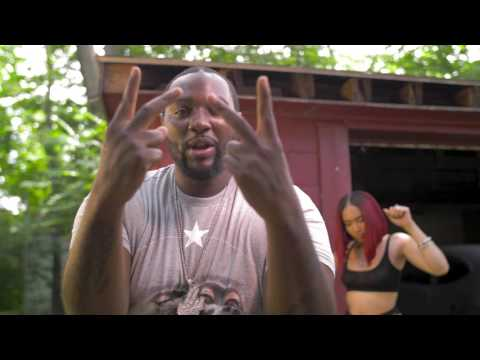 Peezy Ft. MIA Babyface Ray - Back To Back (Official Music Video)