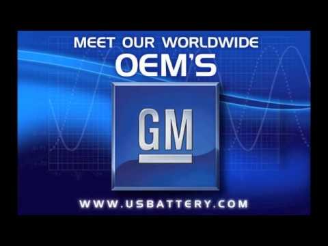 OEMS - worldwide