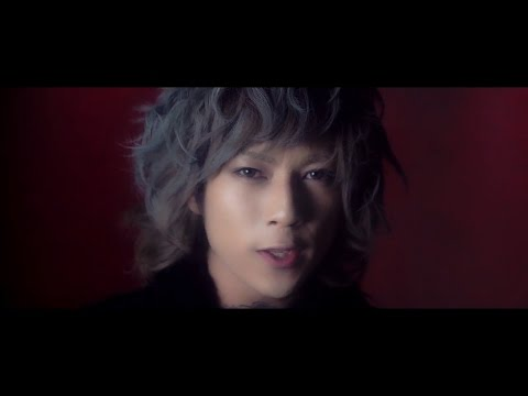 ASH DA HERO「Everything」Short Film(MV)