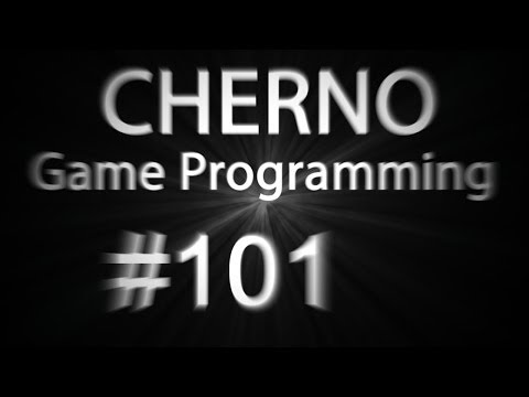Ep. 101: Star Mob! (A* Search Algorithm) - Game Programming