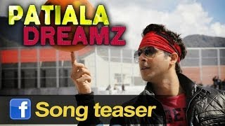 Facebook (Song Promo) - Patiala Dreamz - Ritu Pathak & Sam