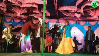 "Bimla devi//Superhit stage program show//Presented by""theth jhankar"""