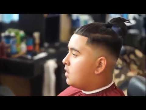 coiffure homme 2019 coupes de cheveux hommes 2019 pour homme moderne youtube. Black Bedroom Furniture Sets. Home Design Ideas