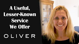 Truckee Real Estate Agent: A Useful, Lesser-Known Service We Provide