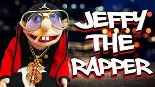 jeffy rap song