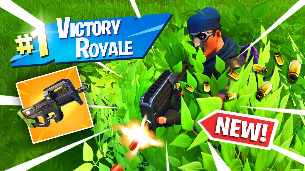 please-nerf-the-p90-compact-smg-fortnite-battle-royale