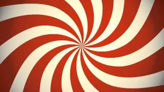 Полная аудио запись эстрадного гипноза времен СССР ( Григорий Гутман) --www.classicalhypnosis.ru(Эстрадный гипноз или гипнотическое шоу— это прежде всего выступление перед публикой с целью развлечь..., 2015-09-21T20:32:21.000Z)