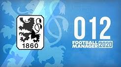 FM20 - #012 - Quasi Barca der 3. Liga   Football Manager 2020 [Deutsch]