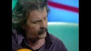 El LadOculto / Canal 20 / Roxana Blanco / Mario Villagrán / Parte 4