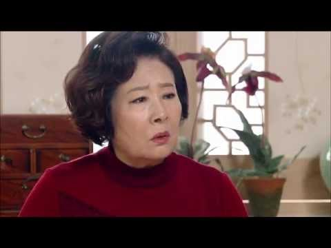 [HOT] 압구정 백야 83회 - 화엄(강은탁), '야(박하나) 찾으면 약혼 부터 하겠다' 20150209