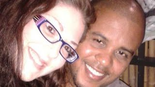 Man Pleads Stand Your Ground After Shooting Girlfriend In Face