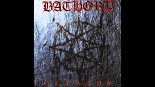 Watch Bathory Century video