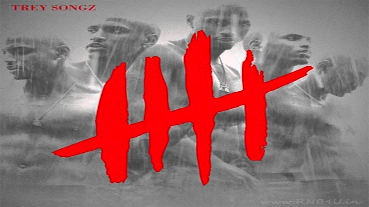 Chapter V Trey Songz Album Cover | www.imgkid.com - The ...