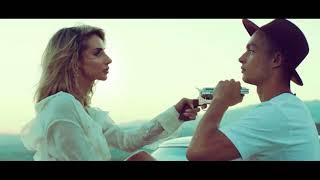 Loboda - Твои Глаза - Türkçe Alt Yazılı