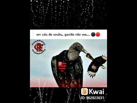 Flamengo Zuando O Corinthians Youtube