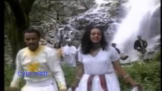 Abebe Tessema Northern Ethiopia Gojjam