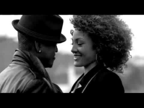 Ne-Yo - Crazy Love