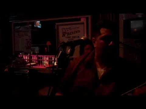 Baracuda by the Fuze Band