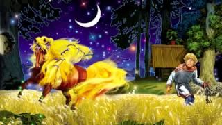Аудио сказки - Сивка бурка (Русские народные сказки. Аудиокнига)(Русские народные сказки - Сивка бурка., 2013-09-03T20:05:58.000Z)