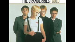The best song by The Cranberries for me :P.