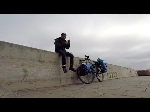 [Teaser 16 - Hella & Hvolsvollur] Project Wanderer - Iceland 2017