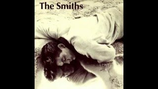Video The Smiths - Last Night I Dreamt That Somebody Loved Me download MP3, 3GP, MP4, WEBM, AVI, FLV Agustus 2018