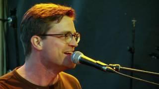Bodo Wartkes SchönenGutenA-Band - live beim radioeins Parkfest 2016