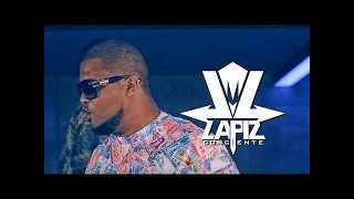 Lapiz Conciente - Mujeres Como Tu ft. Shadow Blow [Official Audio]