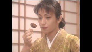 説明 オーロラ輝子さんの夫婦みちを水仙が歌ってみました.