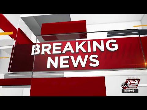 KSAT 12 News At 10, Mar. 30, 2020