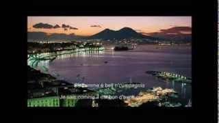 Ammore annascunnuto (M.Castiglia) cover Maurizio Di Vito