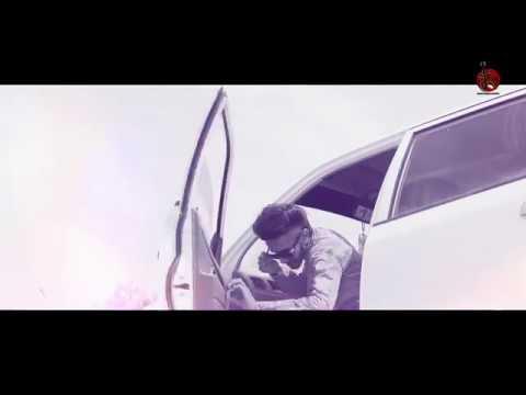 Insane 2 (Teaser ) Sukhe | karam rakhra...