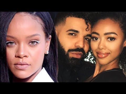 Rihanna Reacts To Drake Dating 18 Year Old Teenager Rumors | Hollywoodlife Mp3