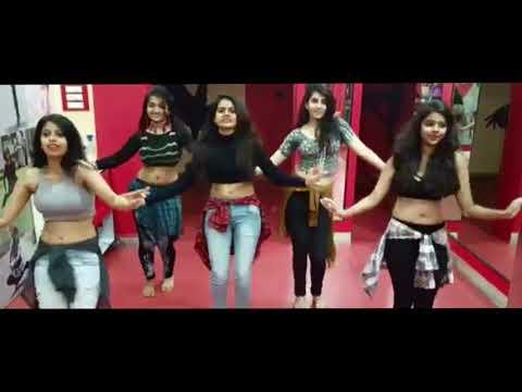 famous-bally-dance-on-hindi-songs