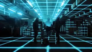Alan Walker Sing Me To Sleep Parkx Radio Edit