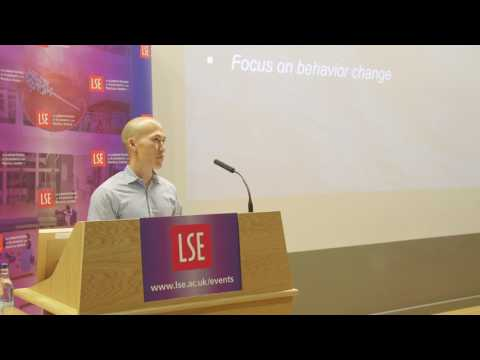 LSE Events | Jee Kim, Amartya Sen, Katy Wright | Inequalities: changing the terms of the debate