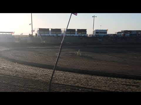 Lemoore Raceway 9/23/17 Qualifying 1