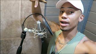 million dollar microphone
