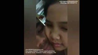 VIRAL FULL VIDEO RICKY DAN SALSA BANYUWANGI