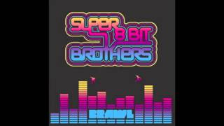 Skillz - Super 8 Bit Brothers