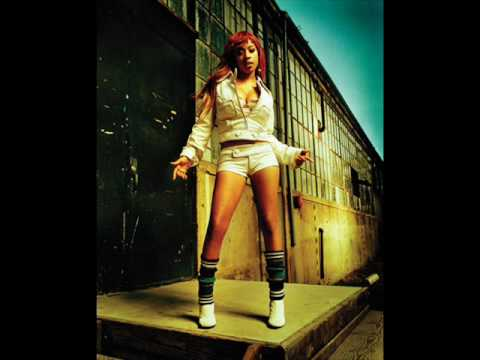 Games Pain ( Lyrics ) - The Game Ft keyshia Cole