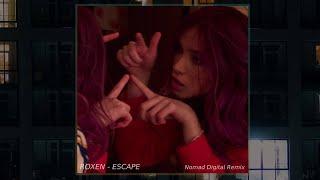 Descarca Roxen - Escape (Nomad Digital Remix)