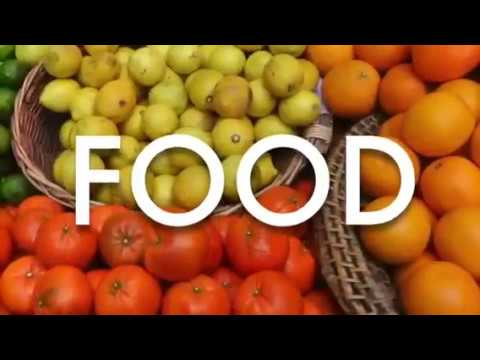 GMO-Pesticide-Herbicide - Global Awareness