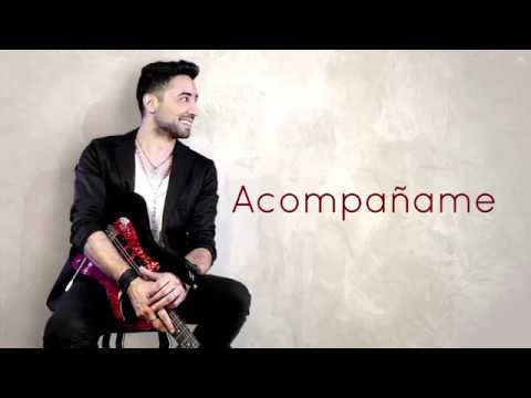 acompaÑame-(lyric-video)---emanuel-acuña