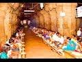 srikalahasti rahu ketu pooja with pilgrimage crowd